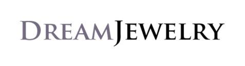 Dream Jewelry Discounts