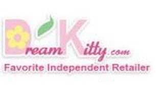 DreamKitty Discounts