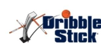 Dribble Stick Discounts