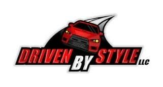 Driven By Style