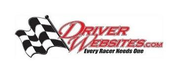 Driver Websites Discounts
