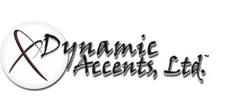 Dynamic Accents Discounts