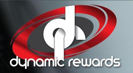 Dynamic Rewards Discounts