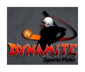 Dynamite Picks Discounts