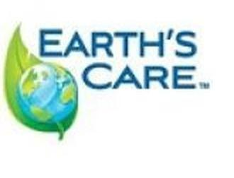 Earth's Care Discounts