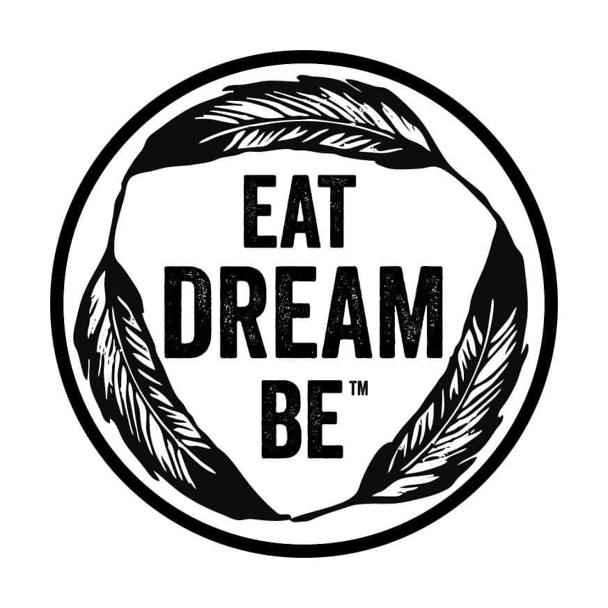 Eat Dream Be