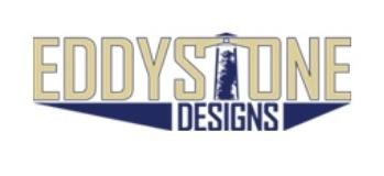 Eddystone Designs Discounts