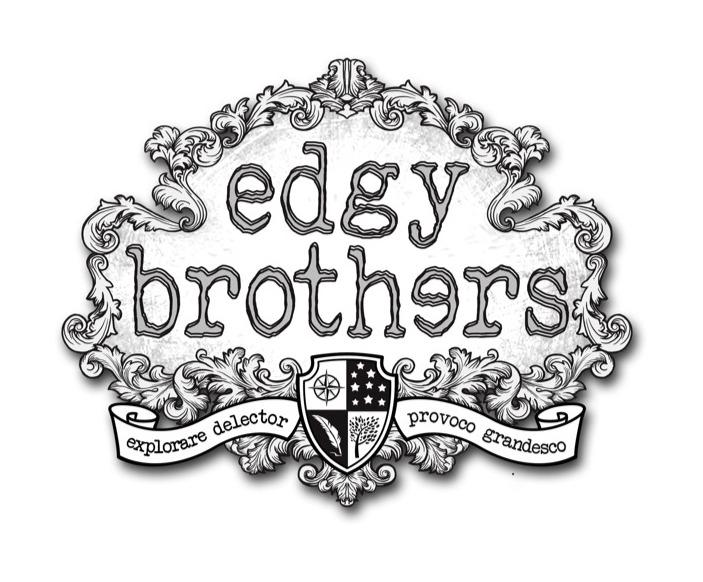 Edgy Brothers Discounts
