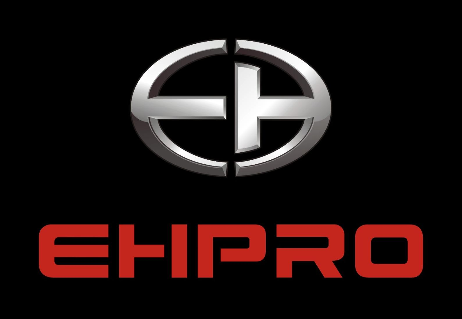 Ehpro Discounts