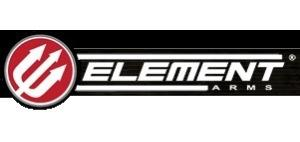Element Arms Discounts
