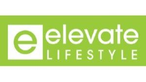 Elevate Lifestyle Discounts
