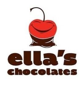 Ella's Chocolates
