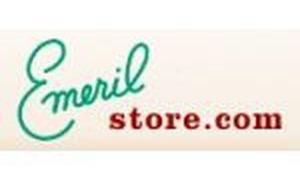 Emeril Store Discounts