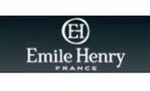 Emile Henry Discounts