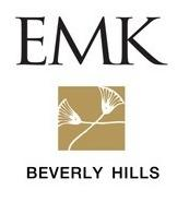 EMK Beverly Hills Discounts