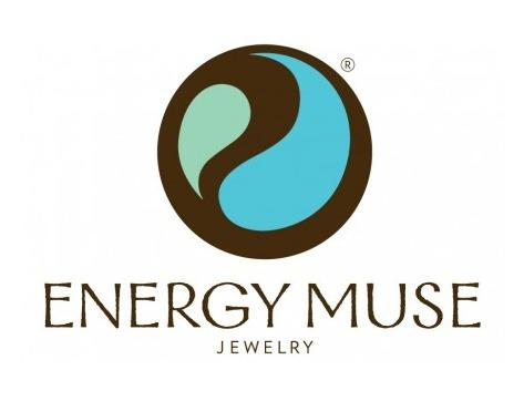 Energy Muse Discounts