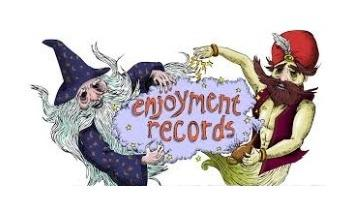 Enjoyment Records Discounts