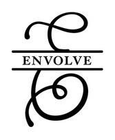 Envolve Winery Discounts