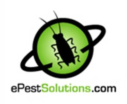 ePest Solutions Discounts