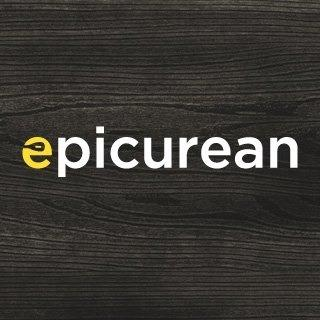 Epicurean Discounts