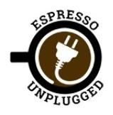 Espresso Unplugged Discounts
