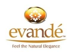 Evande Facial Care Discounts