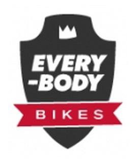 Everybody Bikes Discounts
