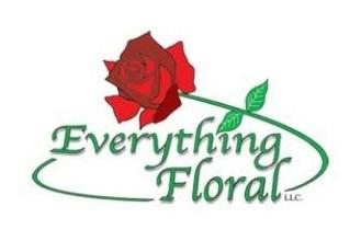Everything Floral Discounts
