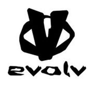 Evolv Discounts
