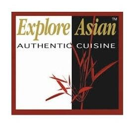 Explore Asian Discounts
