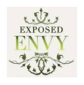Exposed Envy Discounts