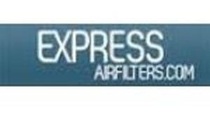 ExpressAirFilters Discounts