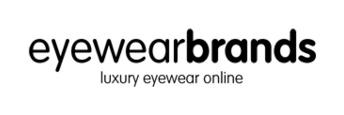 Eyewearbrands Discounts