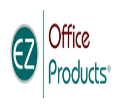 EZ Office Products Discounts