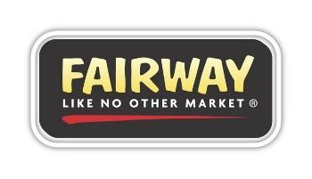 Fairway Market Discounts
