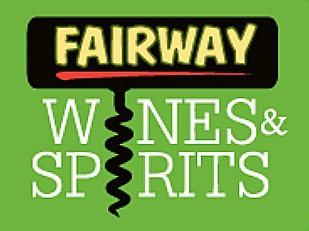 Fairway Wines Discounts