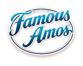 Famous Amos Discounts
