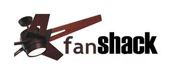 Fan Shack Discounts