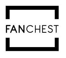 FANCHEST Discounts
