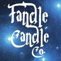 Fandle Candle Co.