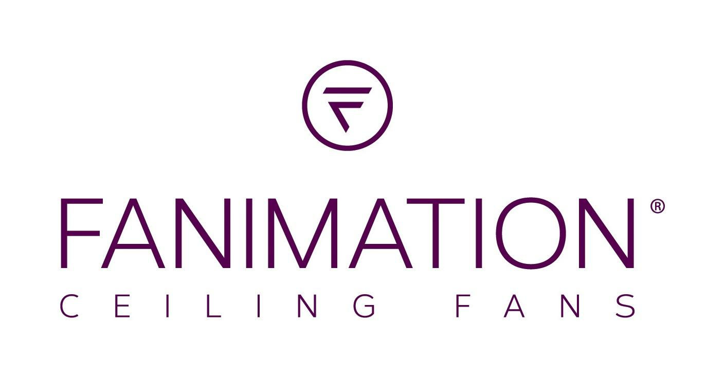 Fanimation Discounts
