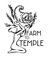 Farm to Temple Discounts