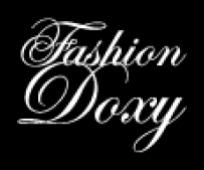 fashion doxy Discounts