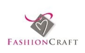 Fashioncraft Discounts