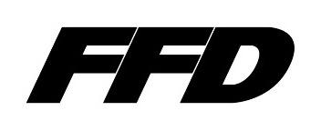 FFD Motorsport Discounts