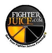 Fighter Juice Discounts