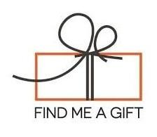 Find Me A Gift Discounts