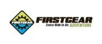 Firstgear Discounts