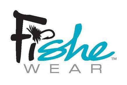 FisheWear Discounts