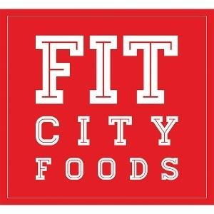 Fit City Foods Discounts